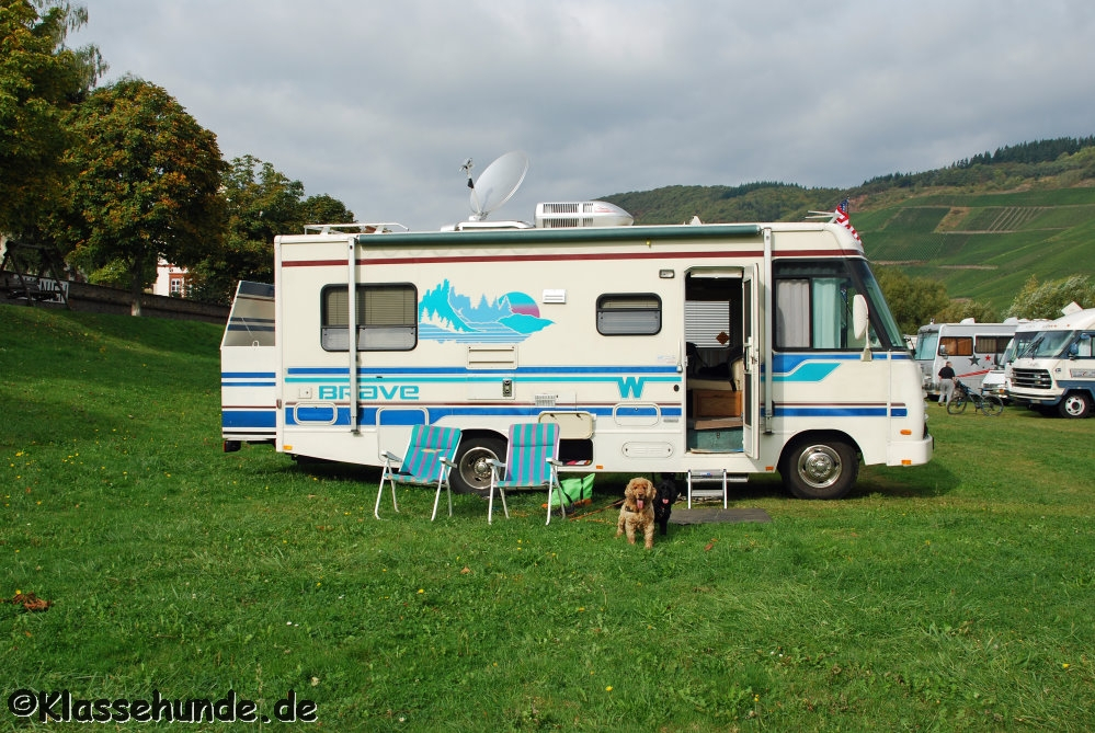 Loesnich_064_Oktober_2012
